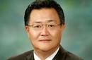 康埈荣 韩国外国语大学中国学系教授