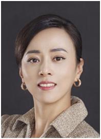 李亦非:英仕曼集团中国区主席
