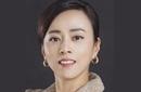 李亦非 英仕曼集团中国区主席