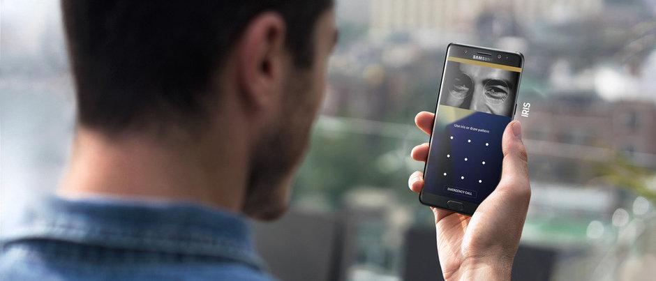 外媒发布消费者报告:三星手机满意度超苹果
