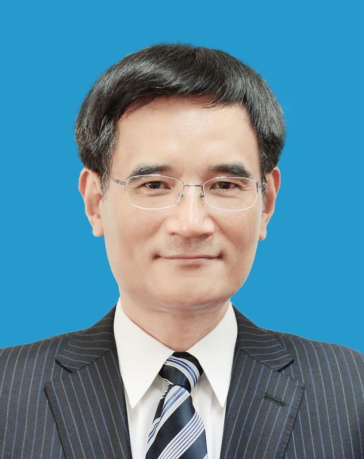 浙江省委近日决定:熊建平同志任省委统战部部长
