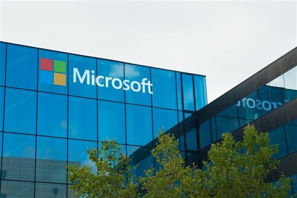 微软修复一个高危漏洞要多久?三个月之久