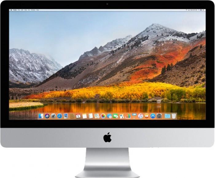 苹果发布macOS 10.13.3系统的首个beta