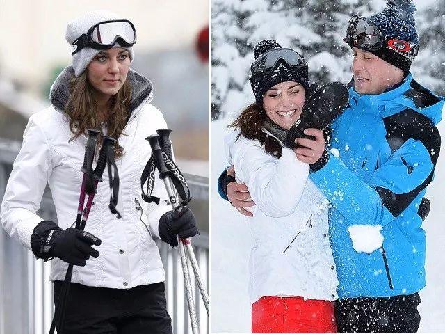 全球6大撩人雪场 滑雪这事需要升级的不止是雪道