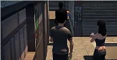 3D:人贩专挑邻居孩子下手