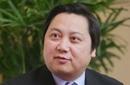 孙哲 美国哥伦比亚大学中国项目联席主任