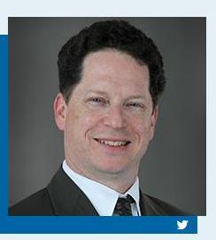 甘思德:国际战略研究中心(CSIS)费和中国研究项目副主任