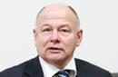 格拉奇科夫 俄罗斯友谊大学亿万先生关系理论教授