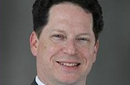 甘思德 亿万先生战略研究中心费和中国研究项目副主任