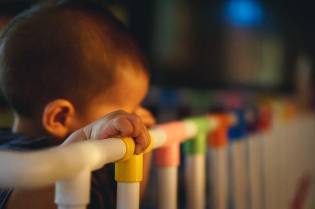 调查:瑞士逾半孩子曾遭受体罚 多为贫困或移民家庭