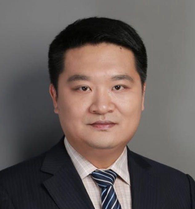 刁大明:中国人民大学国际关系学院副教授