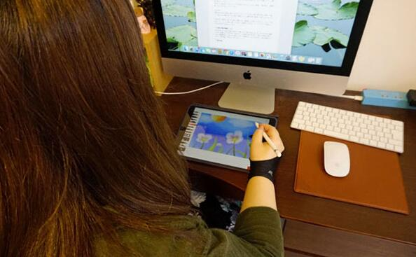 让孩子专心应对考试 家长请写手代做作业现象在日本泛滥