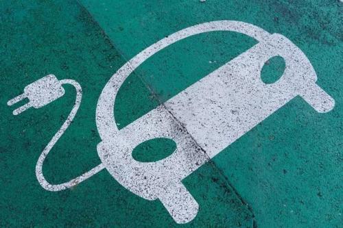 日媒:丰田和松下商讨制定车载电池规格