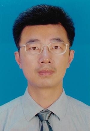 金奕:中国社科院台湾所研究员