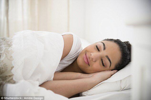 """""""起床困难户""""? 8个秘诀帮你解决赖床习惯"""