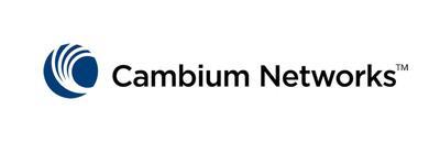 Cambium Networks荣获最佳商业社会责任奖