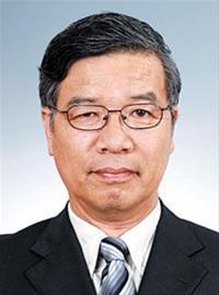 黄仁伟:上海社科院高端智库学术委员会主席