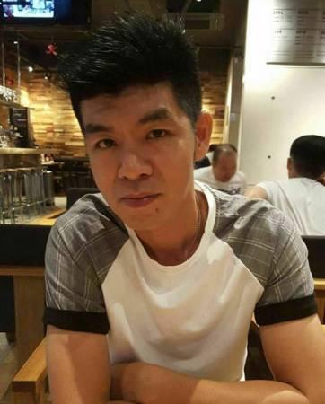 华裔男子在夜店遭围殴砸死 其母:他性格文静内敛