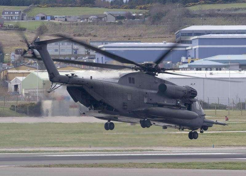 驻日美军直升机窗户从天而降 冲绳儿童受惊受伤