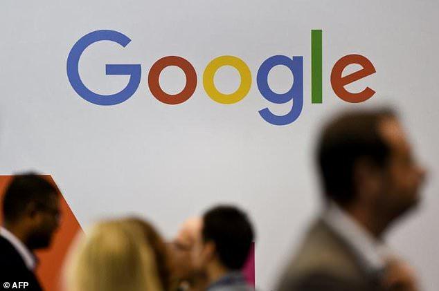 谷歌宣布在北京成立AI中心 加入人才争夺战