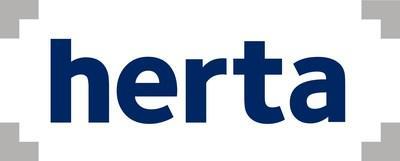 Herta:为普吉岛安全城市项目安装人脸识别解决方案