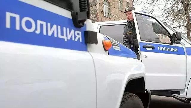 中国女留学生在俄被男同胞杀害全身赤裸 嫌犯被捕