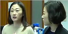 怀疑人生!女子购两部iPhoneX均被同事刷脸解锁