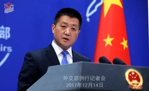 中国一行动让澳媒惊呼:报复行动可能就此开始!