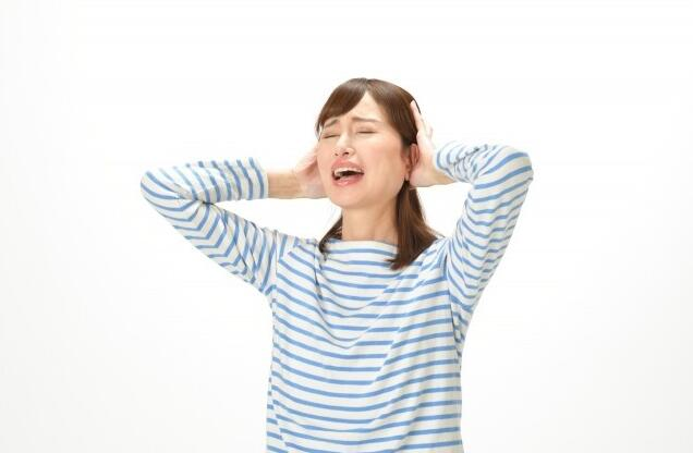 日本职场妈妈身心俱惫 家人理解支持可改善疲劳感