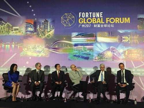 欧莱雅:在中国我们用创业者心态做市场