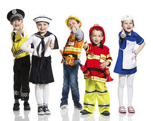 家長易引導孩子走入職業規劃誤區 更重要的是找到優勢
