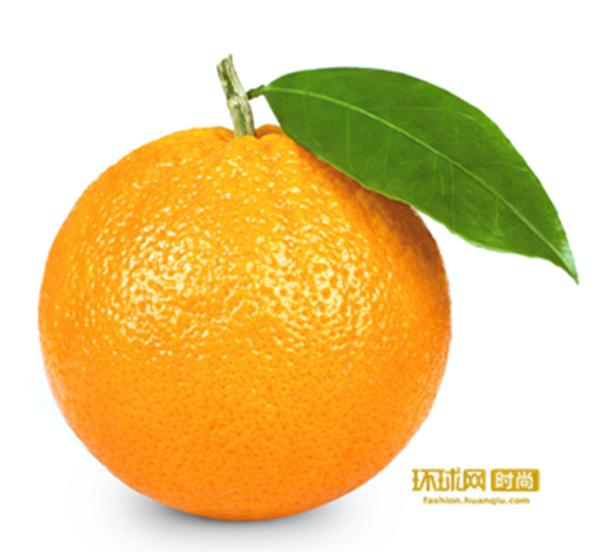 你还在配货,这个橙子已经在定制爱马仕和Dolce &Gabbana了