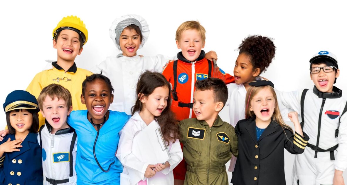 家长易引导孩子走入职业规划误区 更重要的是找到优势