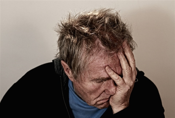 科学家新发现:人类感受不到疼痛方法是这样