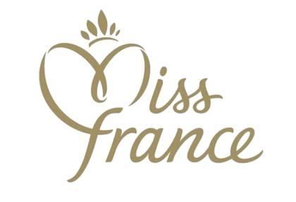 法国黎之芙:历届法国小姐竞选指定护肤品牌