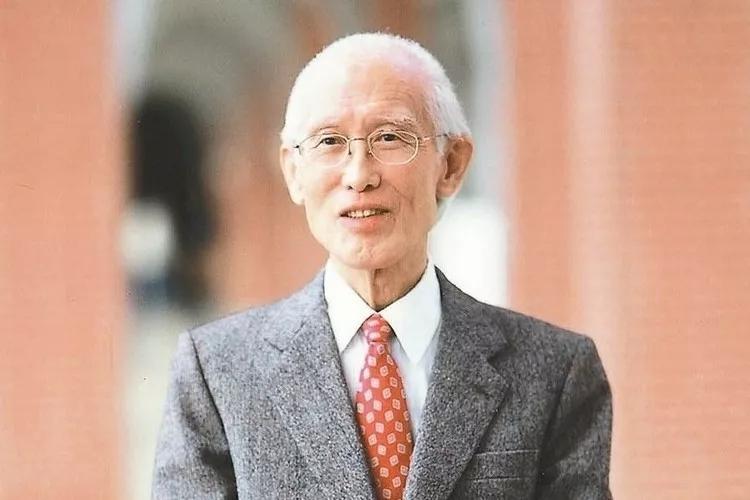 """""""余光中""""逝世后,明升m88.com还有""""乡愁""""吗?"""