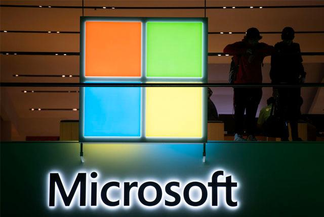 微软必应用上人工智能改进搜索 能拼过谷歌吗?