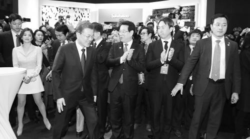 """韩媒炒""""记者在华被打"""" 网友不同情:韩记者不守规矩"""
