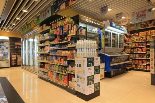 豆本豆登陆香港市场,不添加豆奶赢得认可