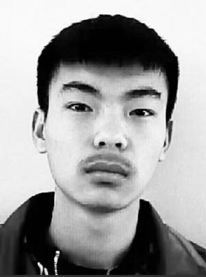 河北一名高中生离校失踪 当日学校考试