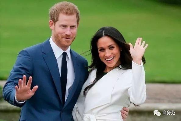 """真正""""男友力""""爆表的王子,都是这样爱护女人的"""