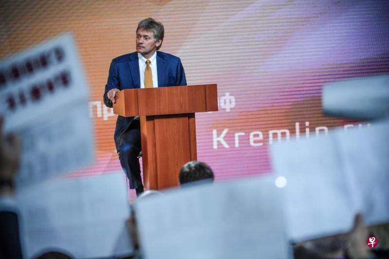 欧盟决定延长对俄罗斯制裁期限 俄表示遗憾