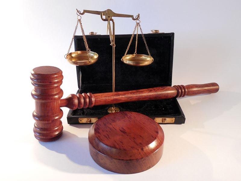 无视台当局抗议 西班牙法庭裁定将121名诈骗犯引渡至中国大陆