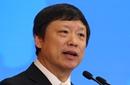 胡锡进:民粹主义在中国得到控制