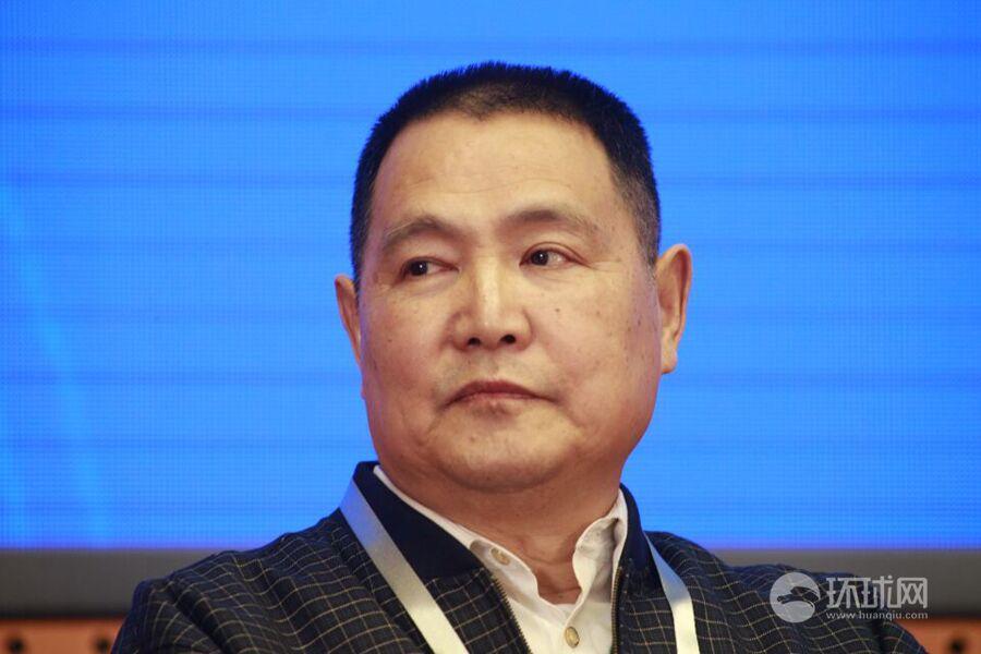 王洪光:中国要做战争动员,不是开战动员,而是防御动员