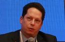 甘思德:美国或联合他国对中国崛起发起制衡