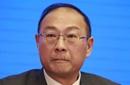 金灿荣:中国成功的原因之一就是纠错能力强