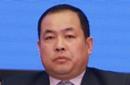 赵小卓:中印矛盾的根源是印度的防范思想