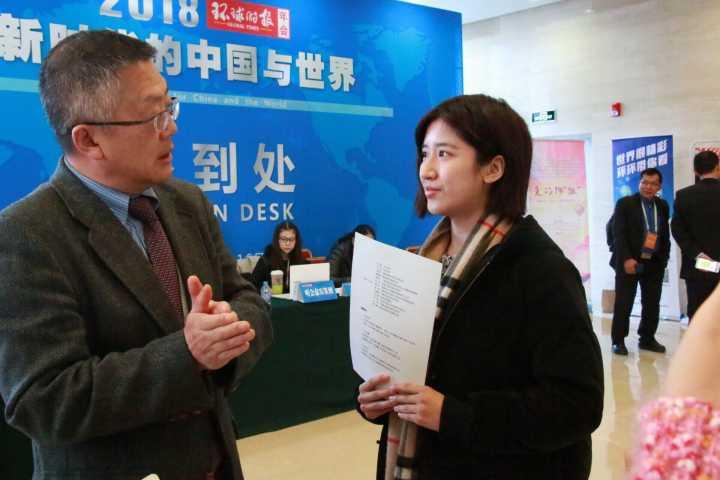 """周边国家与中国为何""""小插曲""""不断?美籍华裔学者:中国发展太快"""