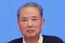 彭光谦:洞朗事件让中国进一步完善西部战略布局